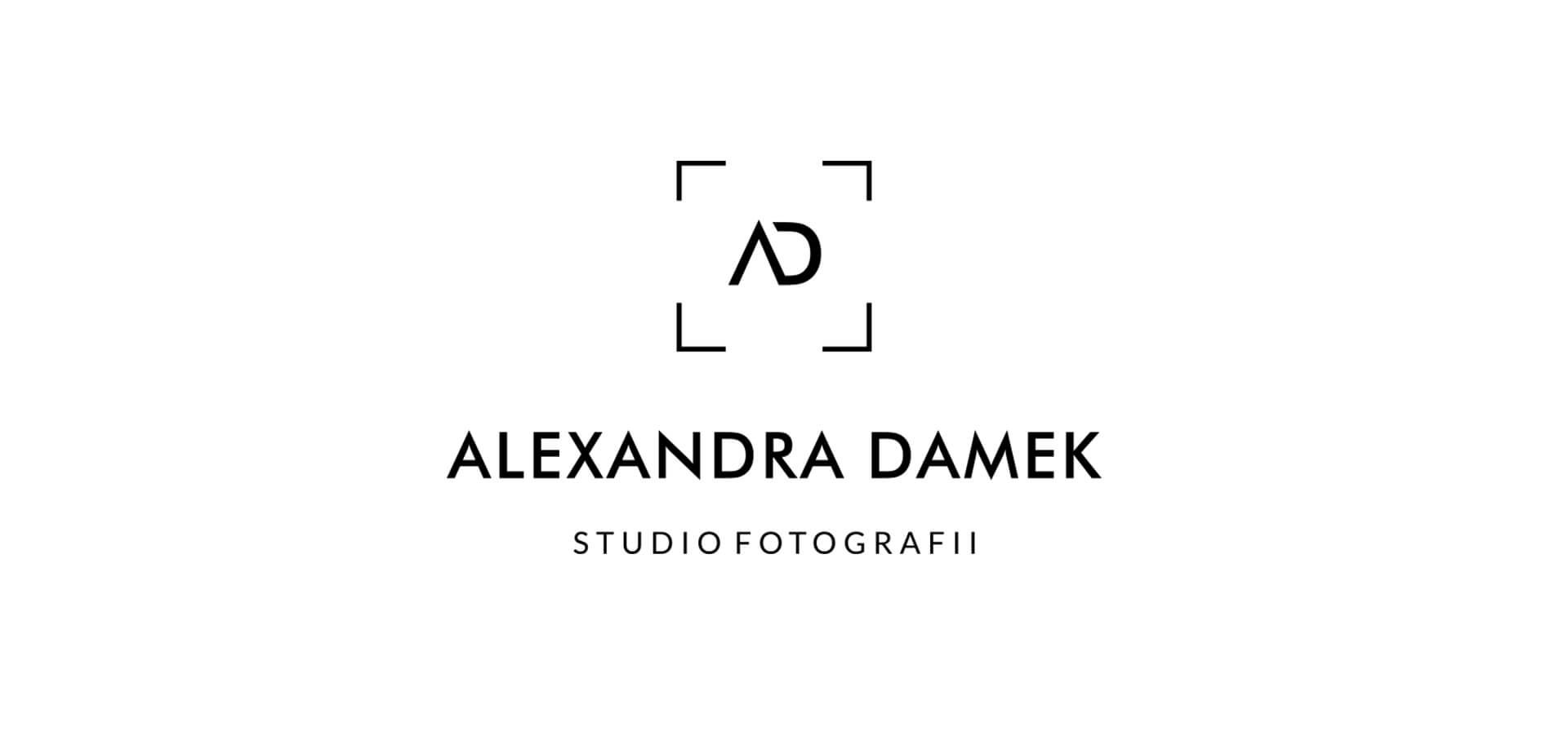 Alex Photography